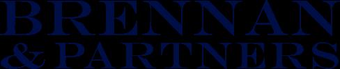 Brennan & Partners