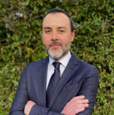 Germán Espejo LVO