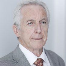The Lord Brennan QC
